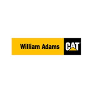 untitled-1_0000_william-adams-small