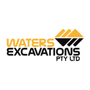 untitled-1_0002_waters-excavations