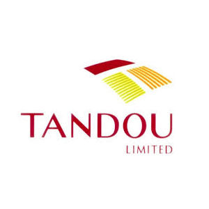 untitled-1_0003_tandou
