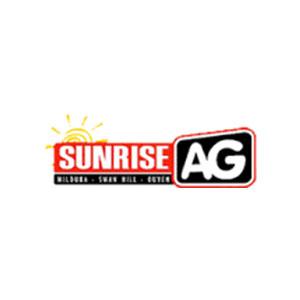untitled-1_0004_sunrise-ag