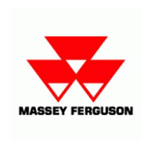 untitled-1_0007_massey-ferguson