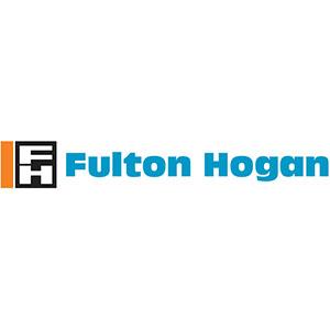 untitled-1_0011_fulton-hogan