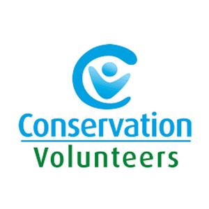 untitled-1_0013_conservation-volunteers