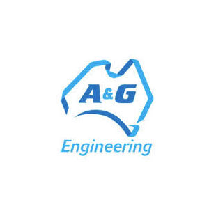 untitled-1_0017_ag-engineering
