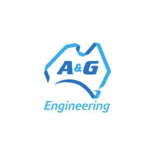 untitled-1_0017_ag-engineering