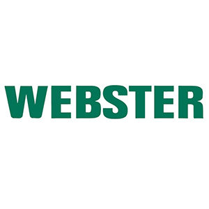 webster-logo