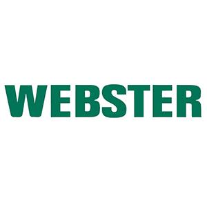 webster-logo