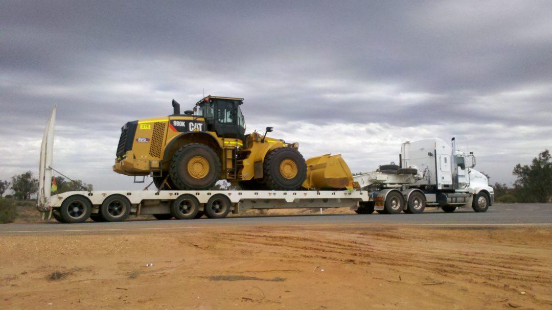 980-loader